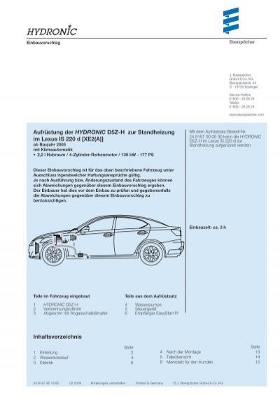 Ausgezeichnet Fahrzeug Schaltpläne Frei Ideen - Elektrische ...