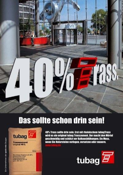 tubag top 5 tubag trass. Black Bedroom Furniture Sets. Home Design Ideas