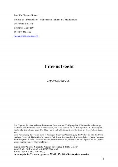 freenet domainverwaltung