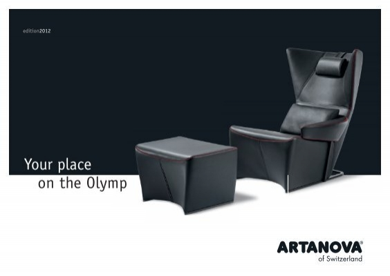 katalog artanova m bel ulrich. Black Bedroom Furniture Sets. Home Design Ideas