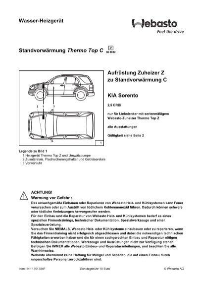 Webasto Thermo Top Schaltplan.pdf