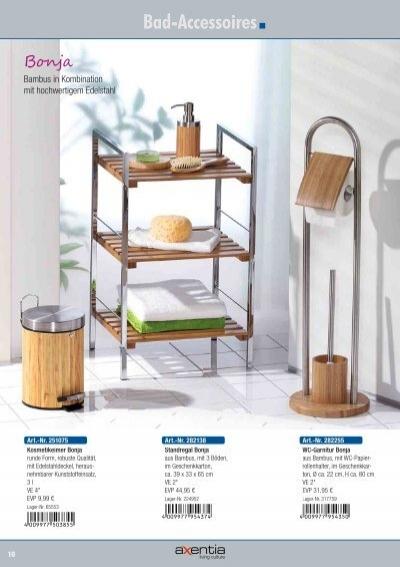 bambus in kombination mit. Black Bedroom Furniture Sets. Home Design Ideas