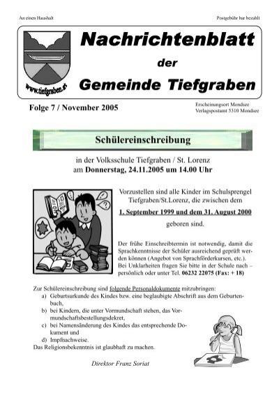 Er sucht Sie (Erotik): Sex in Tiefgraben - menus2view.com