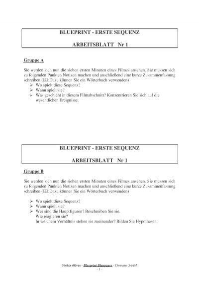 Blueprint acadmie de strasbourg malvernweather Image collections