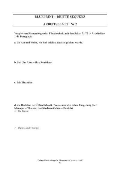 Amazing Wurfbewegung Arbeitsblatt Mit Antworten Pattern ...