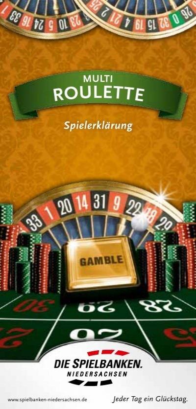 casino mensa öffnungszeiten frankfurt