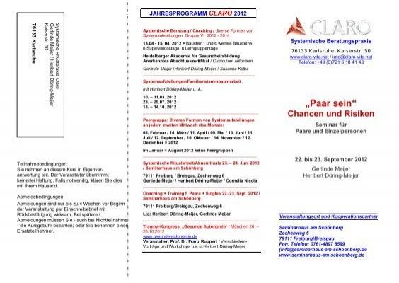 Hoyo Claro Natural Monument (Punta Cana) - Aktuelle 2020