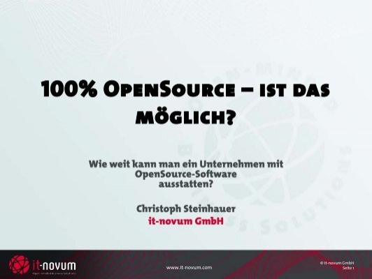 download pdf creator open source