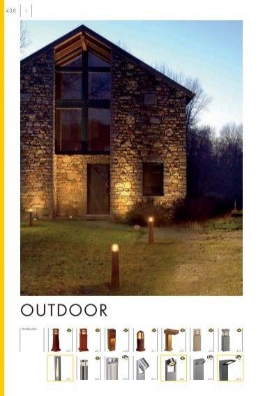 outdoor kube gmbh lichttechnik. Black Bedroom Furniture Sets. Home Design Ideas