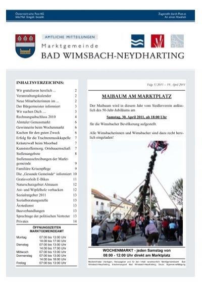 Sex in Bad Wimsbach-Neydharting - Erotik & Sexkontakte bei