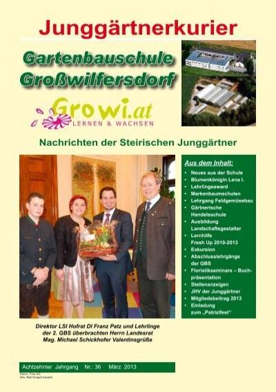 Steiermark chad-manufacturing.com