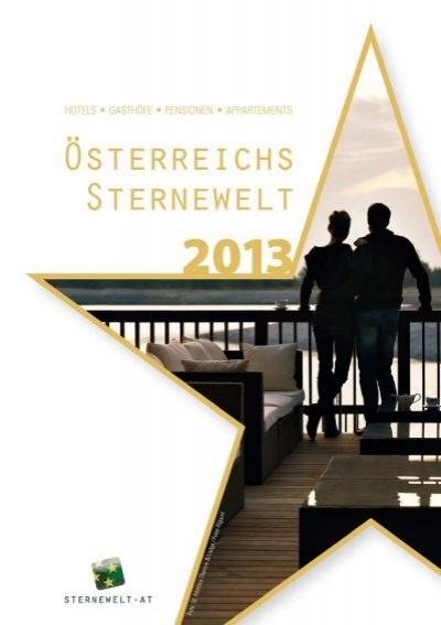 Partnerbrse Singles sterreich Facebook Drosendorf