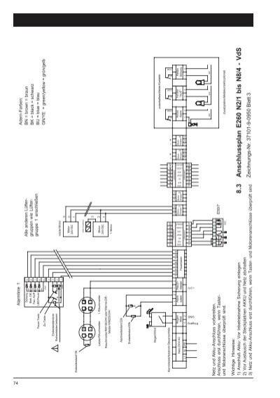 Groß Curt Captivator 3 Schaltplan Ideen - Der Schaltplan - greigo.com