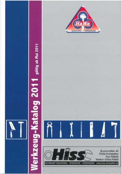 Sparbehälter TS-Boy 0,9l E//D//E Logistik-Cente