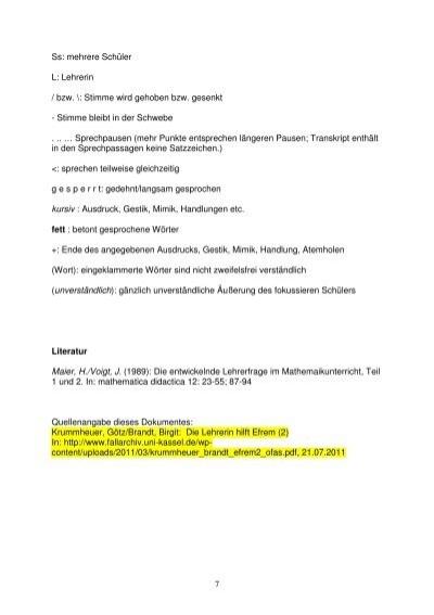 Charmant Arbeitsblätter Für Ukg Kinder Mathe Kindergarten Mathe ...