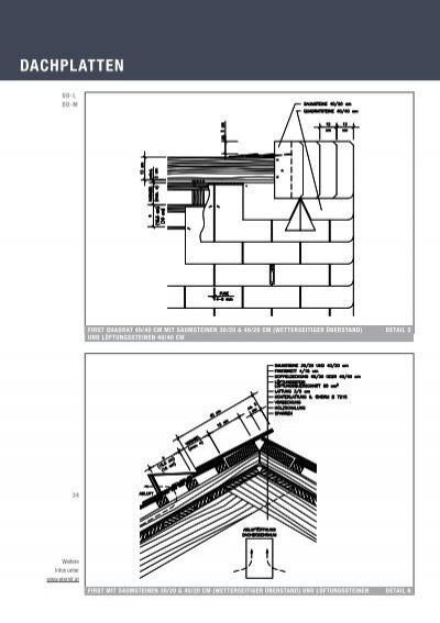 dachplat. Black Bedroom Furniture Sets. Home Design Ideas