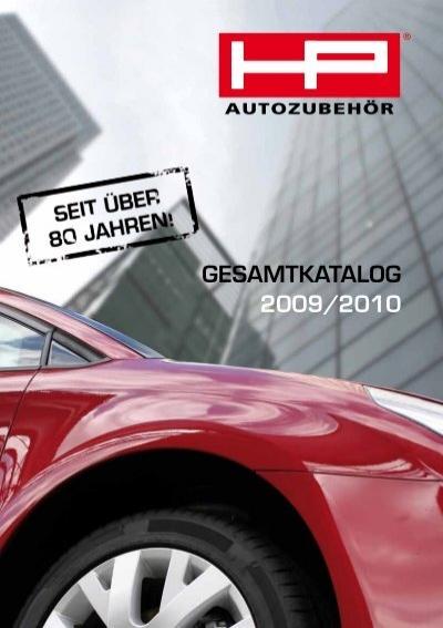 Uni Clips Fußmatten Toyota IQ - Schwarz Autoteppiche Nadelfilz 4tlg ab 2008