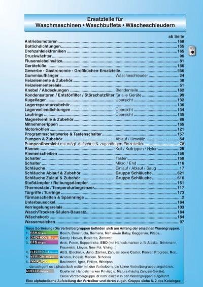 Keilriemen Poly-V Riemen PH8EL 1287  Bauknecht AEG Waschmaschine