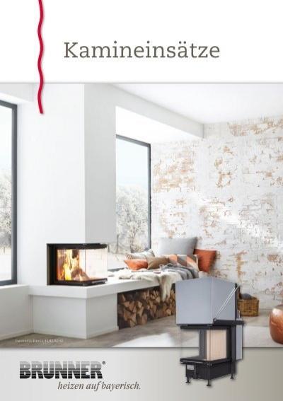brunner kamineins tze. Black Bedroom Furniture Sets. Home Design Ideas
