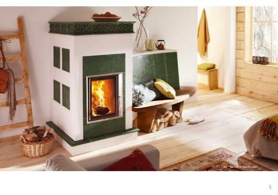 hkd 6 1 hkd 5 1 hkd 4 1. Black Bedroom Furniture Sets. Home Design Ideas