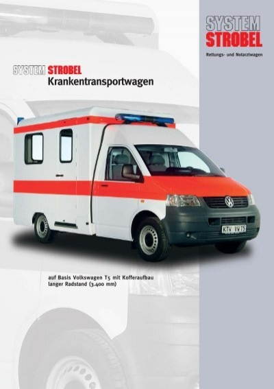 volkswagen t5 kofferaufbau system strobel. Black Bedroom Furniture Sets. Home Design Ideas