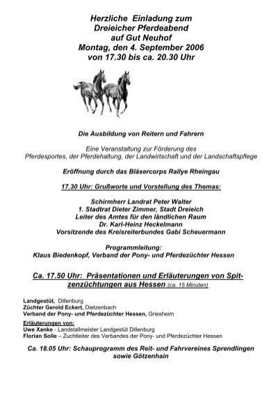 Fein Gutsschänke Neuhof Dreieich Bilder - Innenarchitektur ...