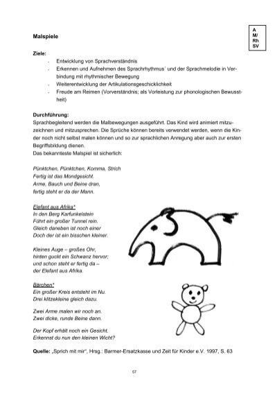 Großzügig Malspiele Für Kinder Galerie - Ideen färben - blsbooks.com