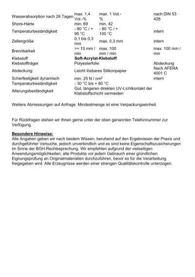 Berühmt Herzfarbblatt Bilder - Entry Level Resume Vorlagen Sammlung ...