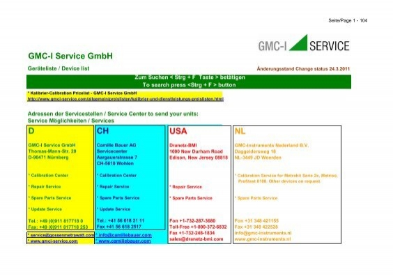 und Daten Diagnosegerät AS-I-Modul Siemens 3RK1904-2AB01 AS-Interface Adressier