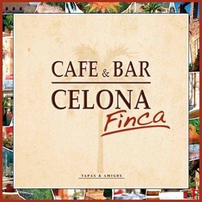 Cafe Barcelona Bielefeld
