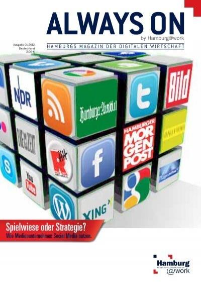Kontakt webbilling deutschland ag WB Technical