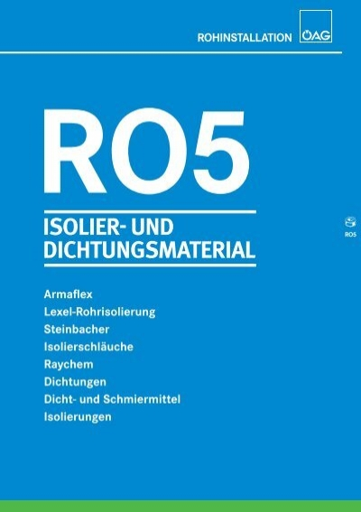 Bogen mit 18mm Durchmesser Warmwasser 25mm Isolierung 5 x Rohrisolierung