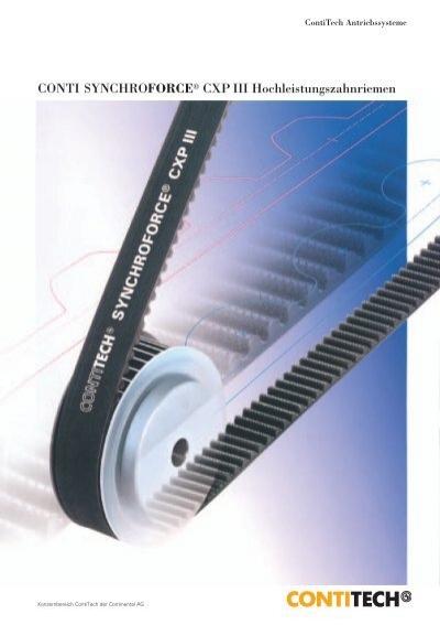 95 Zähne TOP PRODUKT- 475-5M-15 mm HTD Zahn-//Synchronriemen von PIX