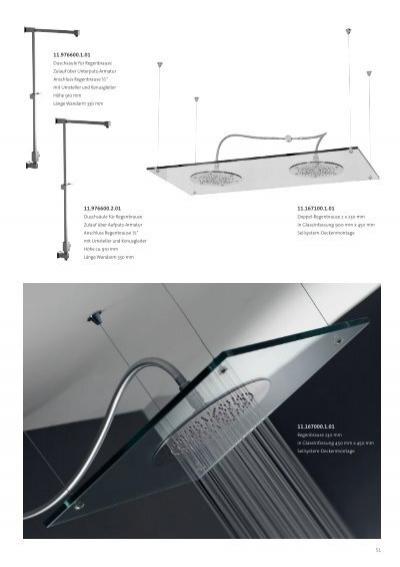regenbraus. Black Bedroom Furniture Sets. Home Design Ideas