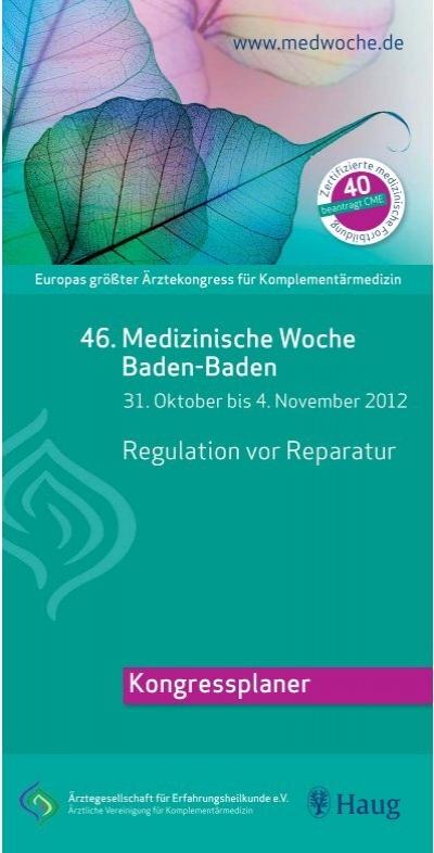 46 24 39 5 Medizinische Woche Baden Baden