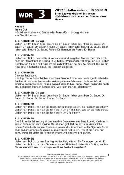 Nachfrage Bekanntschaften Wien-Umgebung - menus2view.com