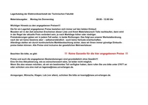 200 Lötstift Lötöse für Platinen DDR NOS