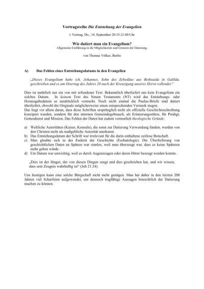 Grenzen der Radiokarbonabak-Datierung