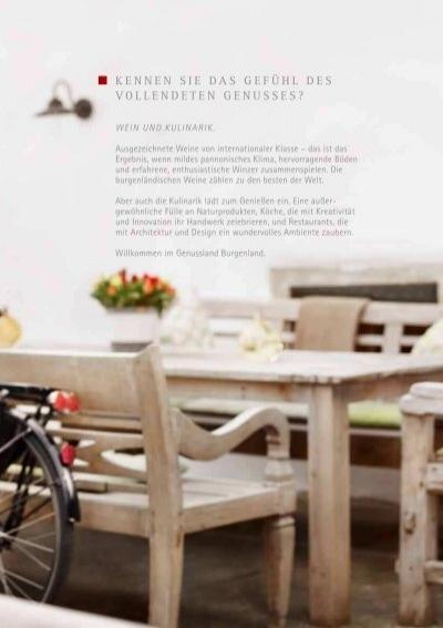 foto burgenland tourismu. Black Bedroom Furniture Sets. Home Design Ideas