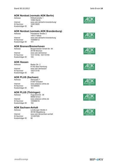 Stand 30102012 Seite 2