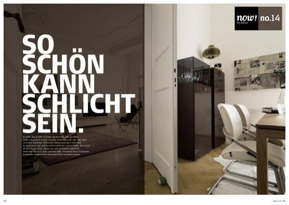 du wei t was du willst du magst das besondere mit. Black Bedroom Furniture Sets. Home Design Ideas
