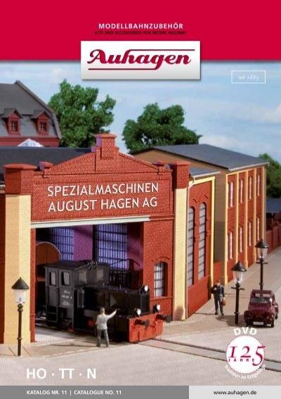 Schwarz Doppelt/ür Zaun Tor erweitern Barriere Gartenteiler 300 x 175 cm Au/ßenterrasse Garten Rasen Zubeh/ör