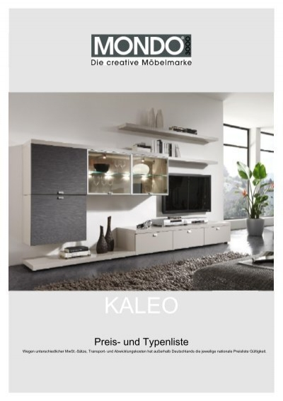 mondo kaleo. Black Bedroom Furniture Sets. Home Design Ideas