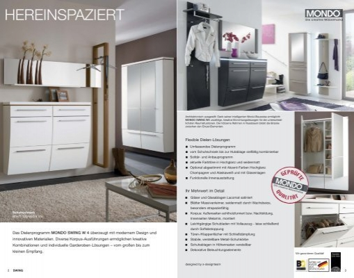 hereinspaziert schuhschra. Black Bedroom Furniture Sets. Home Design Ideas