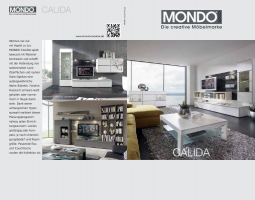 calida mondo calida 0312 1. Black Bedroom Furniture Sets. Home Design Ideas