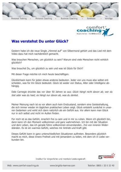 Egg im Bregenzerwald: Diverse Berichte - Gemeinde Egg