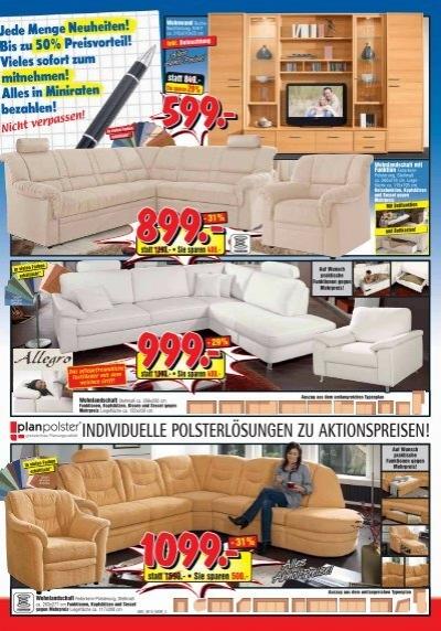 kleiderschrank ahorn nach. Black Bedroom Furniture Sets. Home Design Ideas