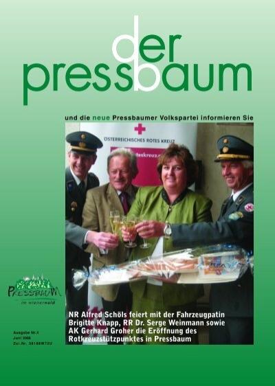 Escort Pressbaum Frau - Single Club In Arnoldstein