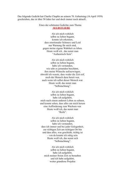 Die Besten Bilder Von Basteln Liebesgedicht Für Meinen Sohn