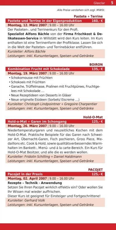 Fantastisch Getränke Schnellkauf Ideen - Hauptinnenideen - nanodays.info